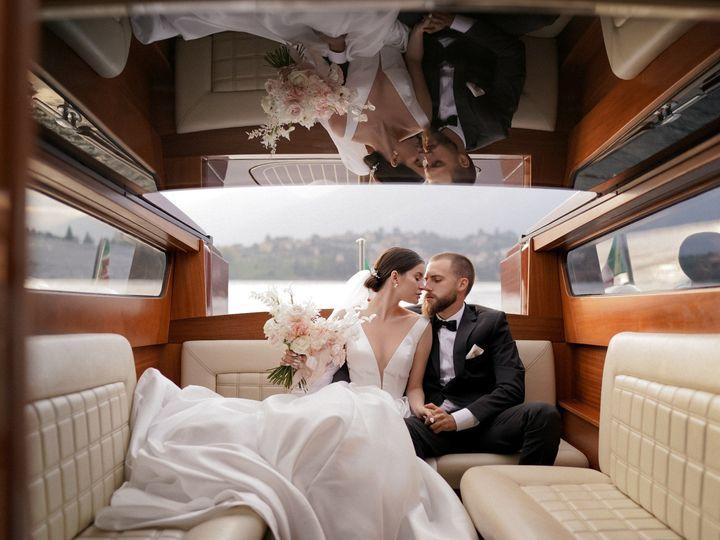 Tmx White Story Film 00025 51 1056473 157871380960561 Glendale, CA wedding videography