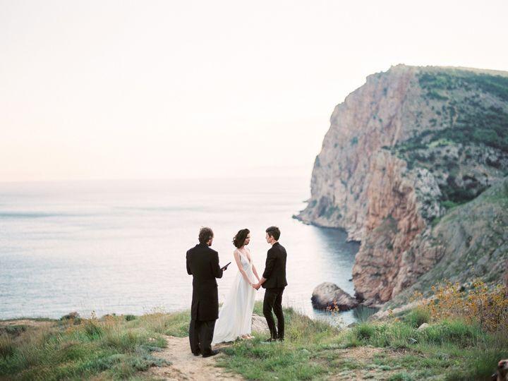 Tmx White Story Film Photo Damien Jane00078 51 1056473 157871970155734 Glendale, CA wedding videography