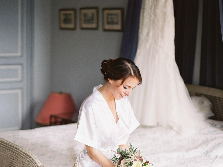 Tmx White Story Film Photo Provance00012 51 1056473 157871981278443 Glendale, CA wedding videography