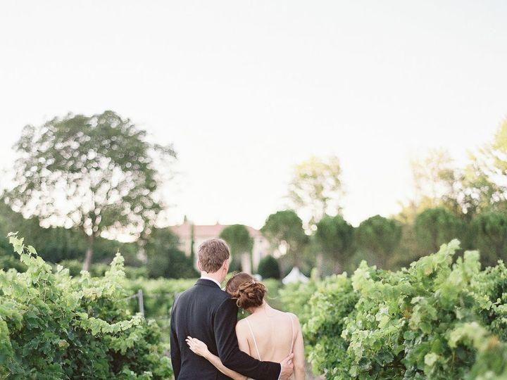 Tmx White Story Film Photo Provance00047 51 1056473 157871991991255 Glendale, CA wedding videography