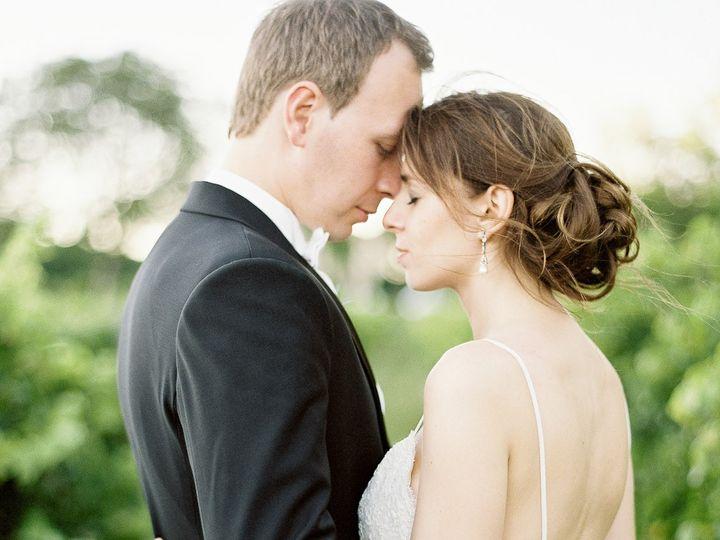 Tmx White Story Film Photo Provance00048 51 1056473 157871991951918 Glendale, CA wedding videography