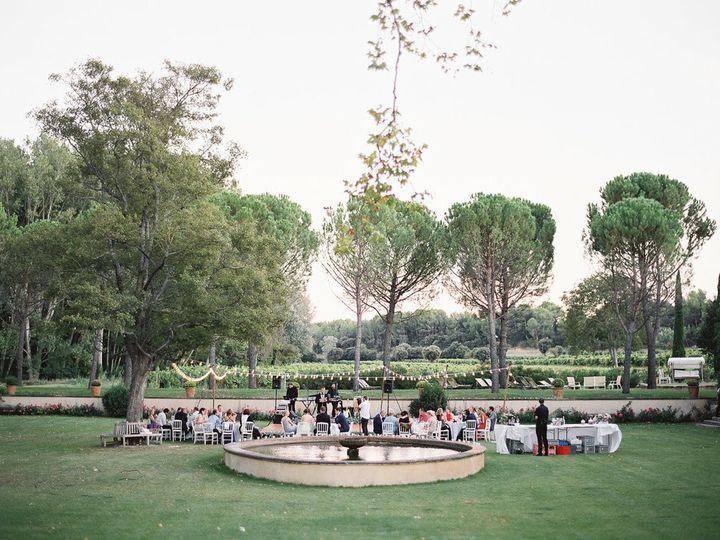 Tmx White Story Film Photo Provance00050 51 1056473 157871991939174 Glendale, CA wedding videography