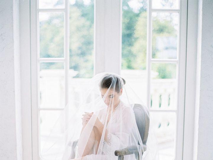 Tmx White Story Film Photo Yana Artur00004 51 1056473 157871996257633 Glendale, CA wedding videography