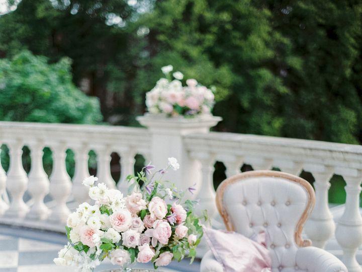 Tmx White Story Film Photo Yana Artur00007 51 1056473 157871998680044 Glendale, CA wedding videography