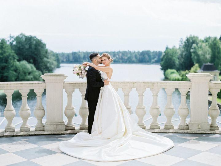 Tmx White Story Film Photo Yana Artur00031 51 1056473 157872004754079 Glendale, CA wedding videography