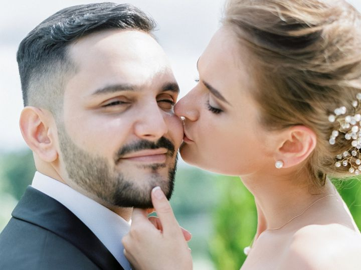 Tmx White Story Film Photo Yana Artur00040 51 1056473 157872010258830 Glendale, CA wedding videography