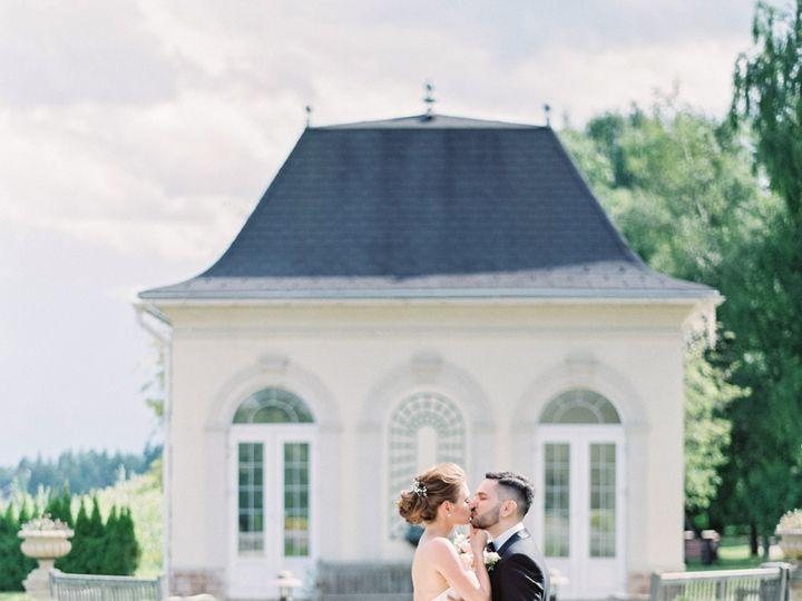 Tmx White Story Film Photo Yana Artur00041 51 1056473 157872010249684 Glendale, CA wedding videography