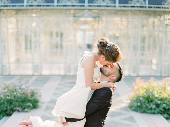 Tmx White Story Film Photo Yana Artur00061 51 1056473 157872006483082 Glendale, CA wedding videography