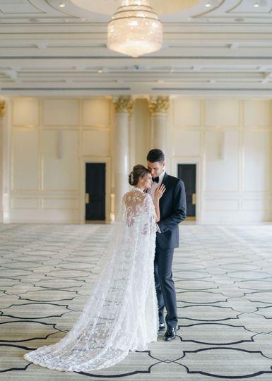 Couple - WHITE STORY FILM Photo & Video