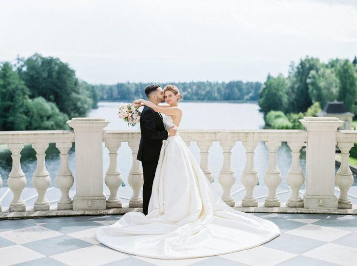 Romance - WHITE STORY FILM Photo & Video