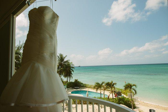 Tmx 1391012372618  Riverside wedding videography