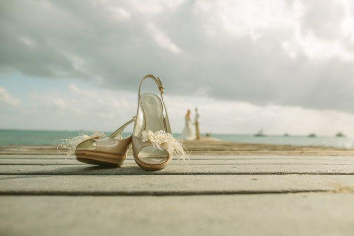 Tmx 1391012380593 Eran And Aubs 3 Of 2 Riverside wedding videography