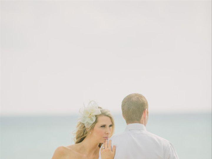 Tmx 1391012387657 Eran And Aubs 6 Of 2 Riverside wedding videography