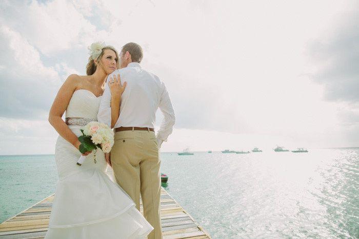 Tmx 1391012389827 Eran And Aubs 7 Of 2 Riverside wedding videography