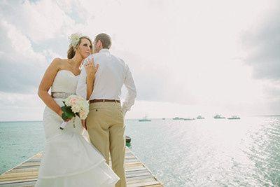 Tmx 1391012391582 Eran And Aubs 7 Of 2240 Riverside wedding videography
