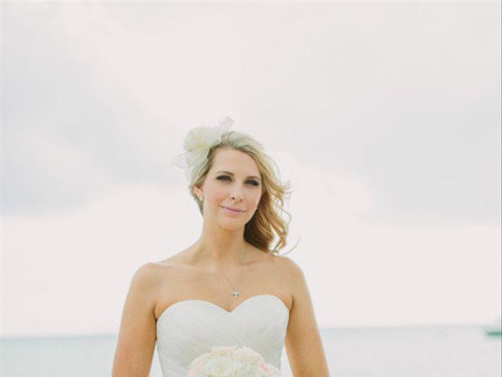 Tmx 1391012392842 Eran And Aubs 8 Of 2 Riverside wedding videography