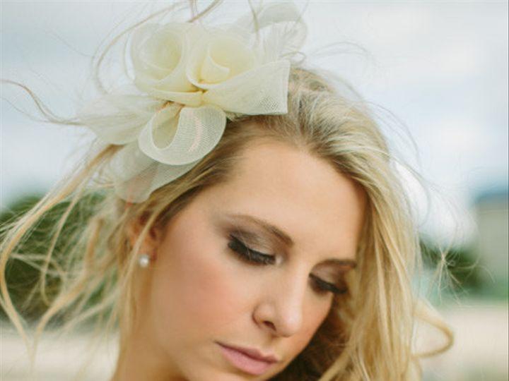 Tmx 1391012394655 Eran And Aubs 9 Of 2 Riverside wedding videography