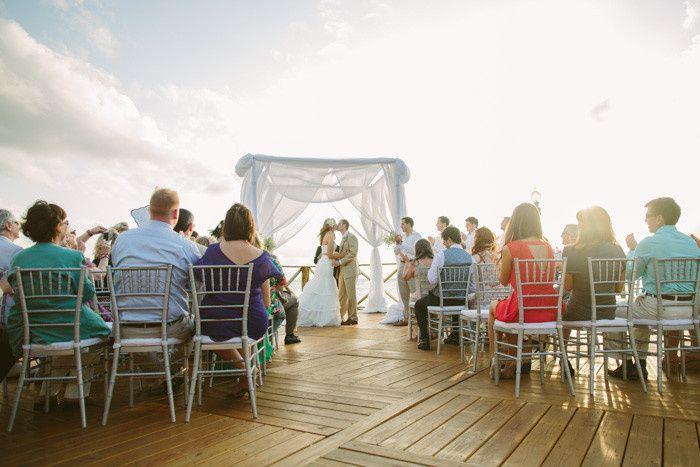 Tmx 1391012397956 Eran And Aubs 10 Of 2 Riverside wedding videography