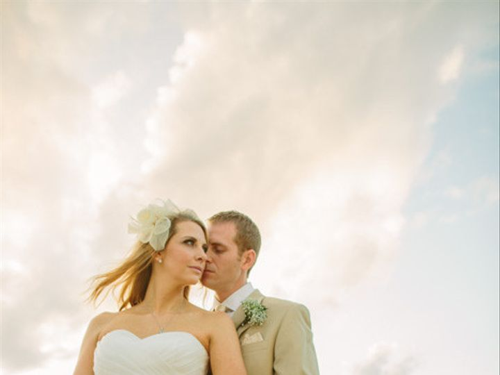 Tmx 1391012399853 Eran And Aubs 11 Of 2 Riverside wedding videography