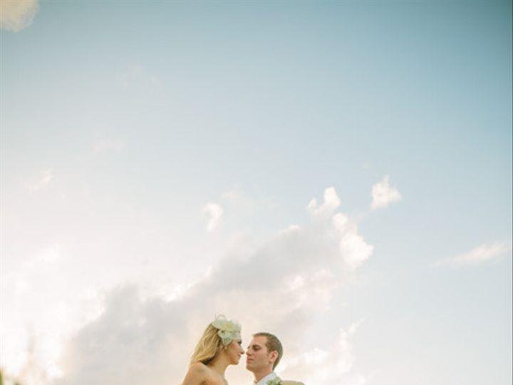 Tmx 1391012402256 Eran And Aubs 12 Of 2 Riverside wedding videography