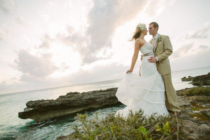 Tmx 1391012404432 Eran And Aubs 13 Of 2 Riverside wedding videography