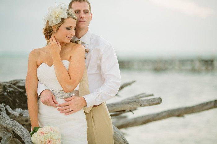 Tmx 1391012411344 Eran And Aubs 16 Of 2 Riverside wedding videography