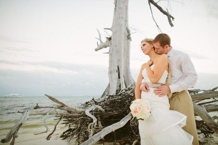 Tmx 1391012414058 Eran And Aubs 17 Of 2 Riverside wedding videography