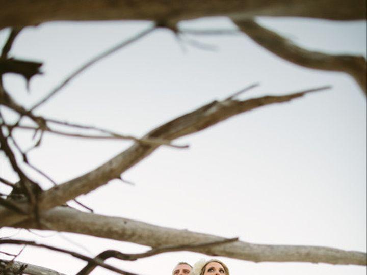 Tmx 1391012416215 Eran And Aubs 18 Of 2 Riverside wedding videography