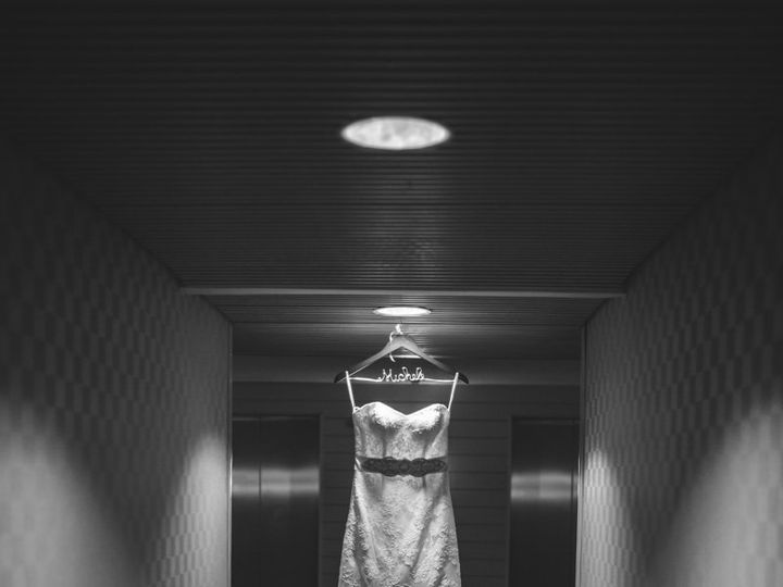 Tmx 1391012516308 Eran And Aubs Photography And Cinematography 75800 Riverside wedding videography
