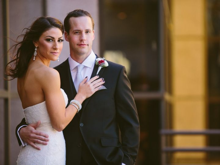 Tmx 1391012534824 Eran And Aubs Photography And Cinematography 25916 Riverside wedding videography