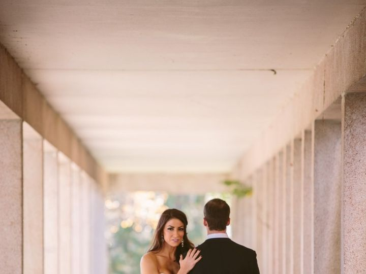 Tmx 1391012542689 Eran And Aubs Photography And Cinematography 27180 Riverside wedding videography