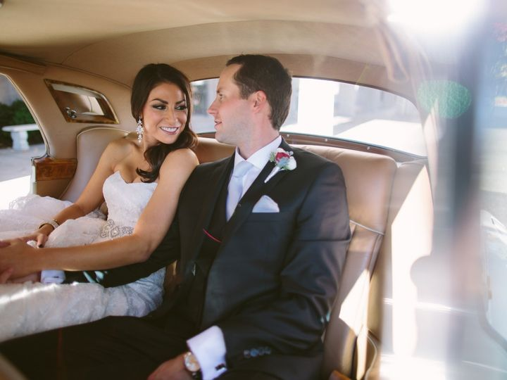 Tmx 1391012546415 Eran And Aubs Photography And Cinematography 29816 Riverside wedding videography