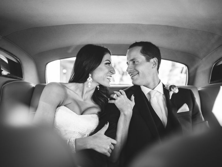 Tmx 1391012550740 Eran And Aubs Photography And Cinematography 30416 Riverside wedding videography