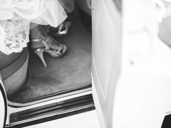 Tmx 1391012554980 Eran And Aubs Photography And Cinematography 31016 Riverside wedding videography