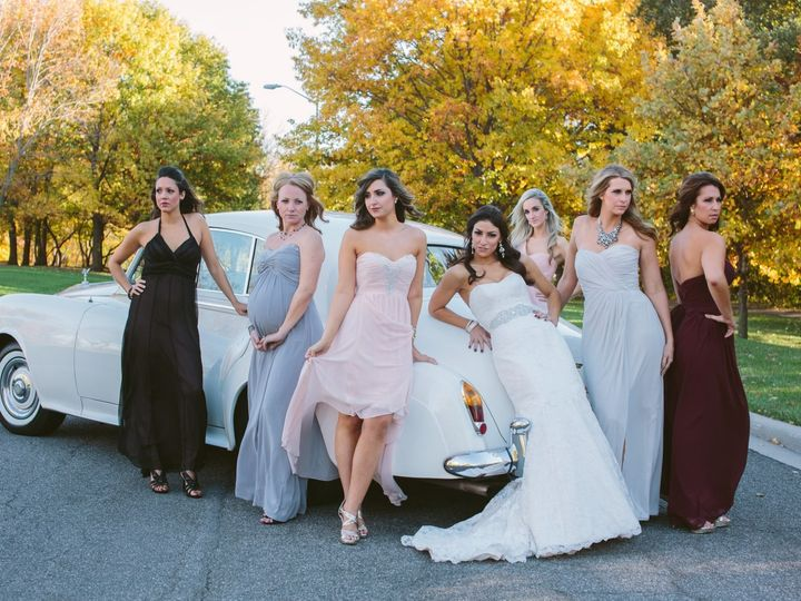 Tmx 1391012560277 Eran And Aubs Photography And Cinematography 35016 Riverside wedding videography