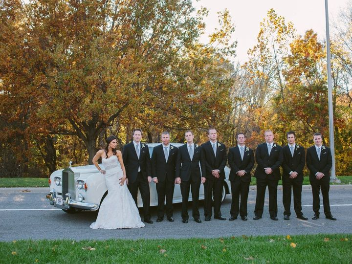 Tmx 1391012576752 Eran And Aubs Photography And Cinematography 41016 Riverside wedding videography