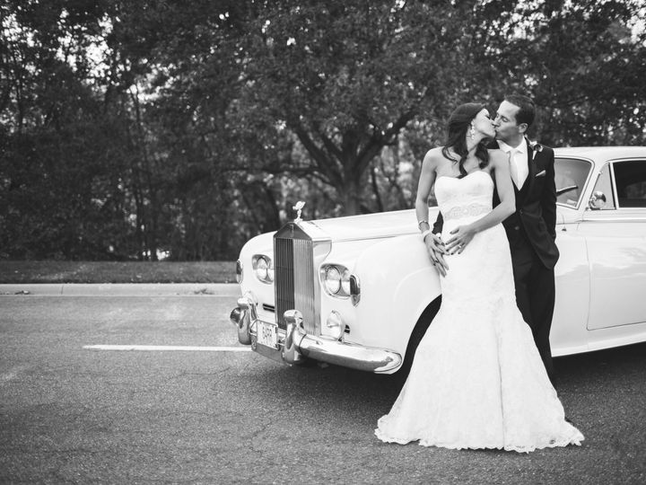 Tmx 1391012582674 Eran And Aubs Photography And Cinematography 41316 Riverside wedding videography