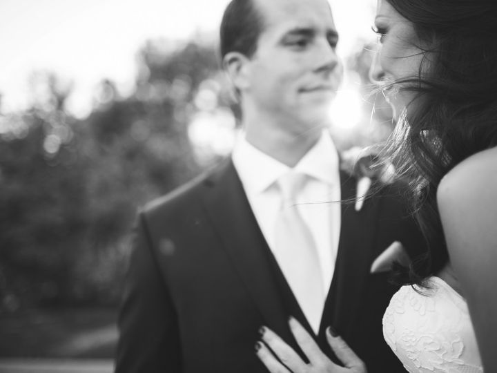Tmx 1391012587687 Eran And Aubs Photography And Cinematography 43416 Riverside wedding videography