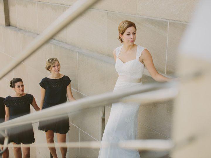 Tmx 1391012670891 Unwrapped Photo Cinema 2 Riverside wedding videography
