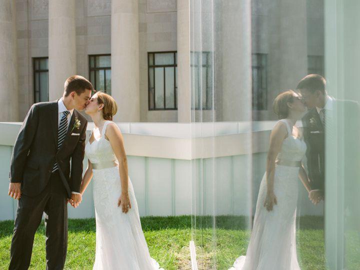 Tmx 1391012684838 Unwrapped Photo Cinema 2 Riverside wedding videography