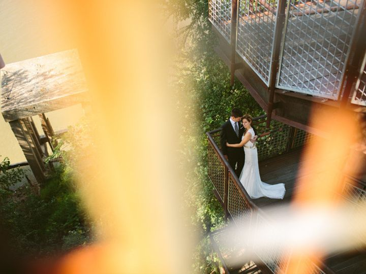Tmx 1391012701534 Unwrapped Photo Cinema 3 Riverside wedding videography