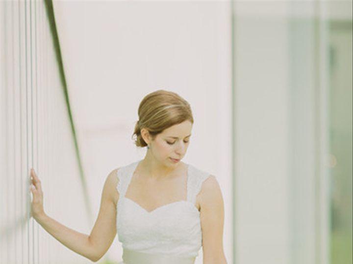 Tmx 1391012712815 Unwrapped Photo Cinema 2940 Riverside wedding videography