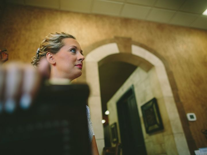 Tmx 1391012810597 Eran And Aubs Photography And Cinematography 20160 Riverside wedding videography