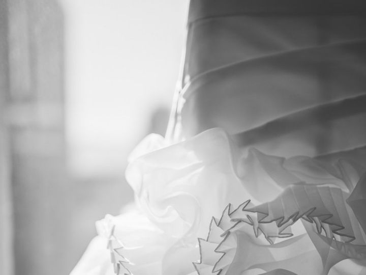 Tmx 1391012814738 Eran And Aubs Photography And Cinematography 21800 Riverside wedding videography