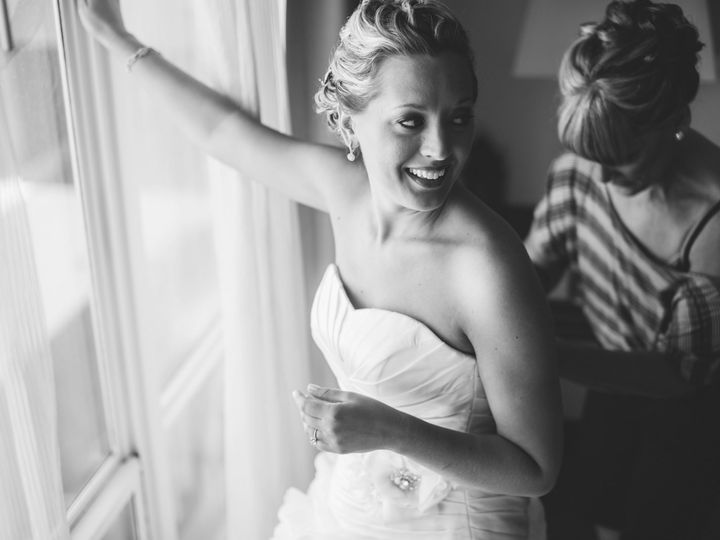 Tmx 1391012824547 Eran And Aubs Photography And Cinematography 25160 Riverside wedding videography