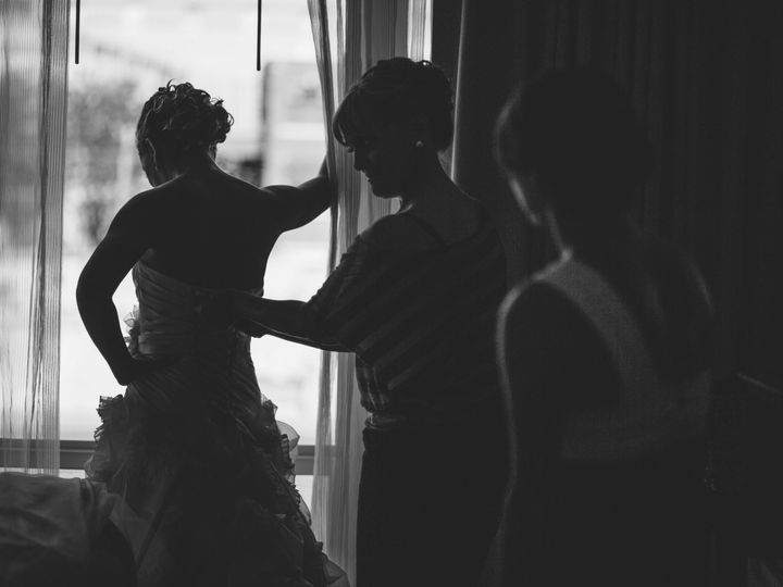 Tmx 1391012831690 Eran And Aubs Photography And Cinematography 28160 Riverside wedding videography
