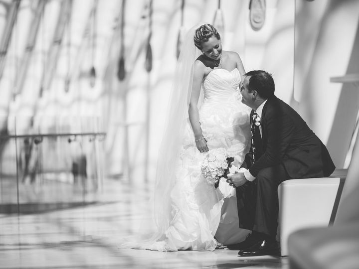 Tmx 1391012865520 Eran And Aubs Photography And Cinematography 39160 Riverside wedding videography