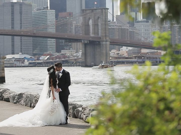 Tmx Still0212 00006 9x6 51 927473 V1 Brooklyn, NY wedding videography