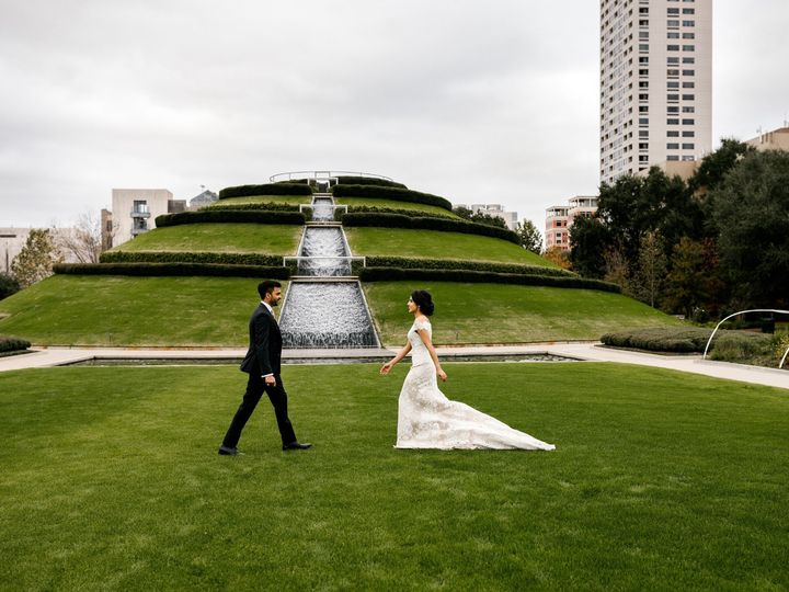 Tmx Ashleyshibin 100 51 1247473 157740729329184 Houston, TX wedding photography