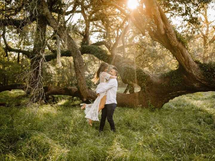 Tmx Daisyeddie Brazos Bend State Park Houston Engagement Session 08 51 1247473 157740731910847 Houston, TX wedding photography